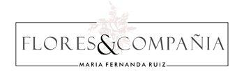 Flores & Compañía